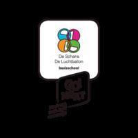 basisschool_de_LuchtSchans_geïntegreerd_logo