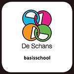 deschans_logo