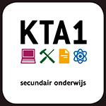 kta1_logo