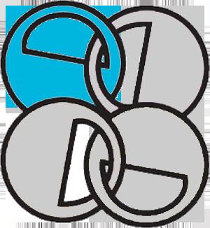 blauw3