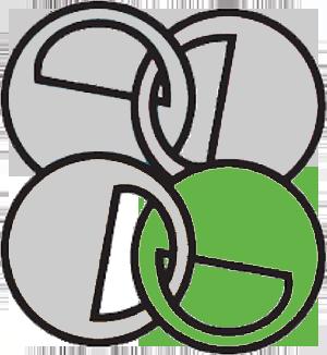 groen3