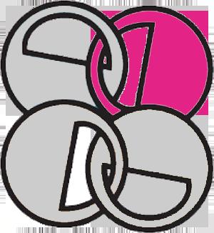 roze3