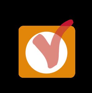 button-oranje-kruis-04-04-297x300