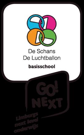 https://schansluchtballonbe7858.webhosting.be/wp-content/uploads/2021/03/cropped-basisschool_de_LuchtSchans_gei╠entegreerd_logo.png
